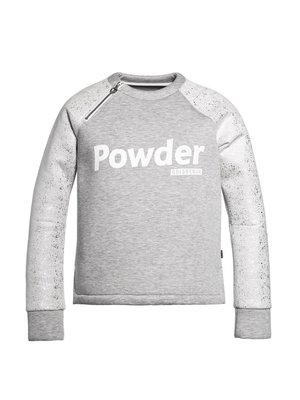 Goldbergh Polvero Sweater Wit
