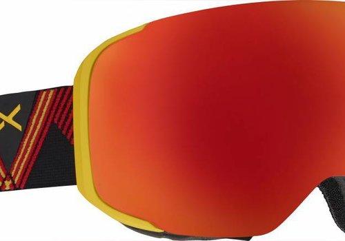 Snowboard brillen