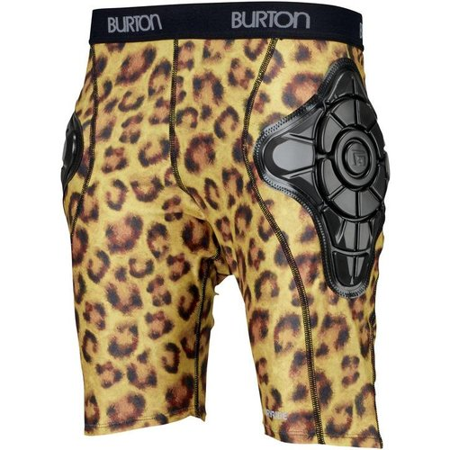 Burton Total Imp Short Cats Meow