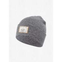 Uncle Uni Beanie Grey