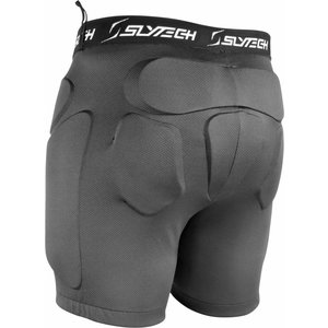 Slytech Protective Shorts No Shock