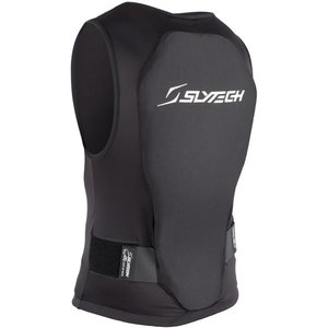Slytech Protection Vest Flexi Zip