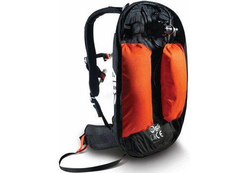 Snowboard accessoires