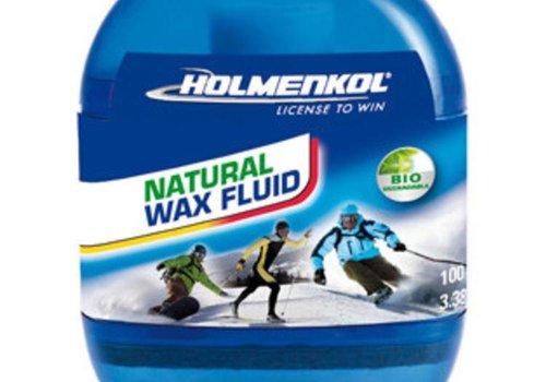 Snowboard maintenance kits