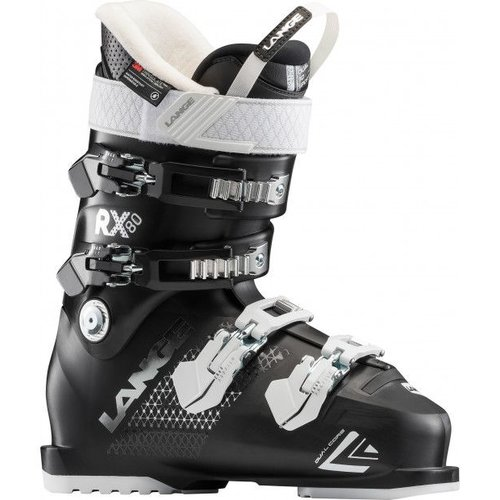 Lange Rx 80 W Ladies V. Women Ski Boots 2019