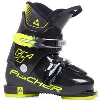 Rc4 20 Jr Kids Ski Boots 2019