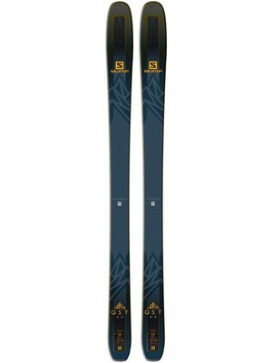 Salomon N QST 99 Ski