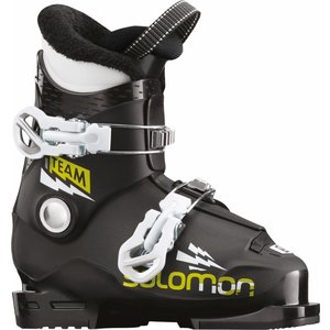 Salomon Kids Team T2