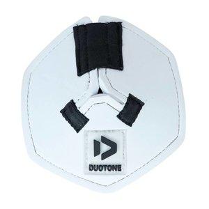 Duotone Windsurfing Mastbase Protector 2019