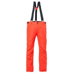 Brunotti Footstrap Snowpant Noos