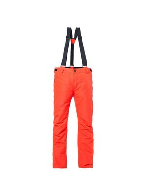 Brunotti Footstrap Snowpant Noos 20/21