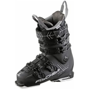 Fischer My Rc Pro 100 X Dames Ski Boot 2019