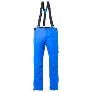 Brunotti Footstrap Snowpant