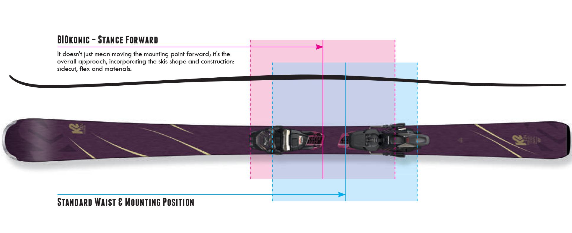 9fbf403c3a8 Van londen consultancy b.v