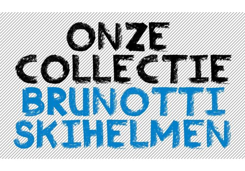 Brunotti Skihelm