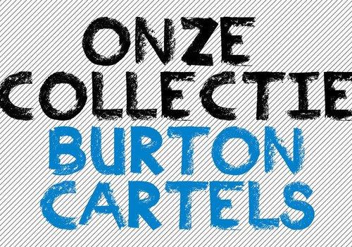 Burton Cartel