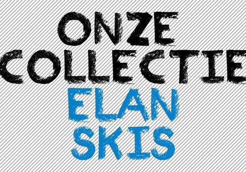 Elan Ski