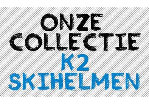 k2 skihelm