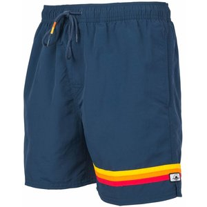 Ripcurl Volley Sun'S Out 16'''