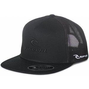 Ripcurl Classic Trucker Cap
