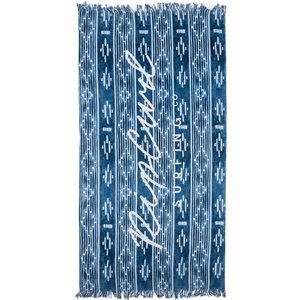 Ripcurl Towel Moon Tide