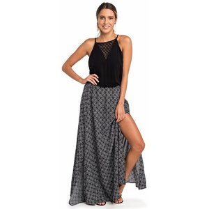 Ripcurl Coast Infusion Maxi Dress