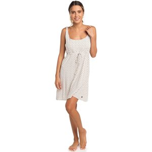 Ripcurl Misty Mini Dress