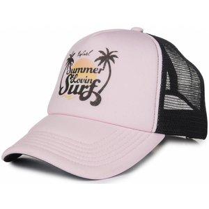Ripcurl Summer Lovin Trucka Cap
