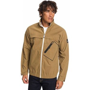 Quiksilver Waterman Good Weather Windbreaker