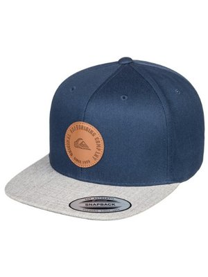 Quiksilver Hawkers Hdwr Bst0