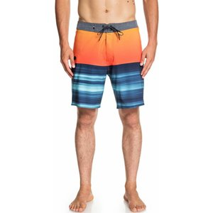 Quiksilver Hlholdown18 M Bdsh Nme6