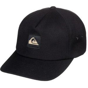 Quiksilver 50Th Gold Snapb  HDWR KVJ0