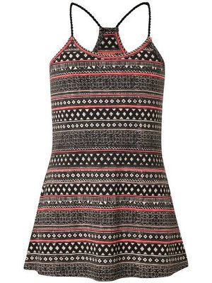 Brunotti Issy Jr Girls Dress