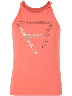 Brunotti Eliza Jr Girls Top Pink