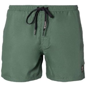 Brunotti Tasker Men Shorts Green