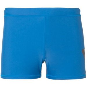 Brunotti Berkley Men Swimshort Blue
