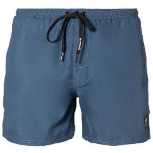 Brunotti Tasker Men Shorts Blue