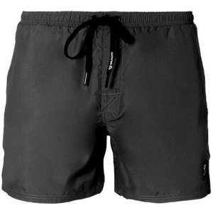 Brunotti Tasker Men Shorts Black