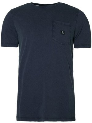 Brunotti Axle Men T-Shirt Blue