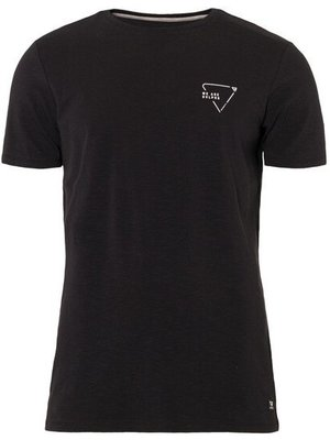 Brunotti Allis Men T-Shirt Black