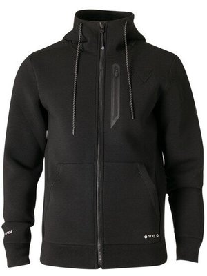 Brunotti Staghorn Men Hoodie Black