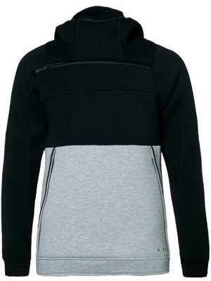 Brunotti Slide Men Sweater Black