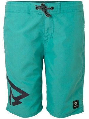 Brunotti Tonto Jr Boys Shorts Mint