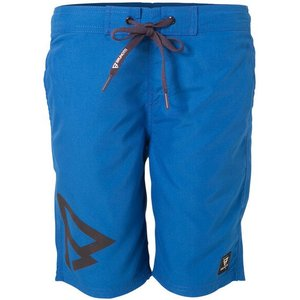 Brunotti Tonto Jr Boys Shorts Blue