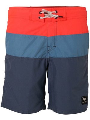 Brunotti Catamaran Jr Boys Shorts