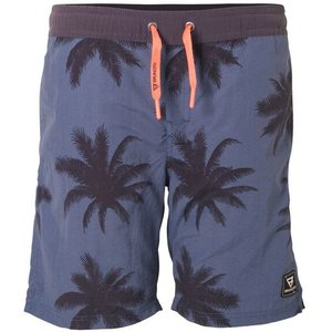 Brunotti Minnow Jr Boys Shorts