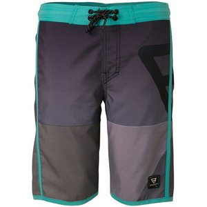 Brunotti Clyde Jr Boys Shorts