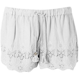 Brunotti Elly Women Shorts Cream