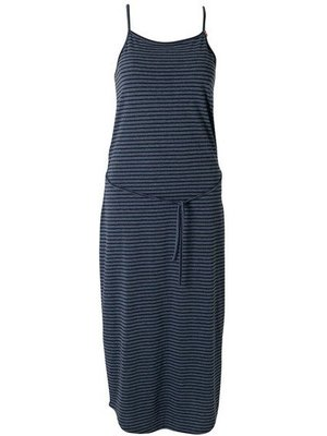 Brunotti Emma Women Dress Blue