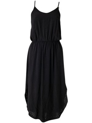 Brunotti Cosette Women Dress Black